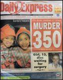 Trinidadmoorden