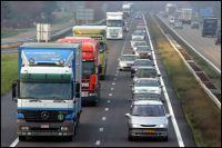 Autowega2web