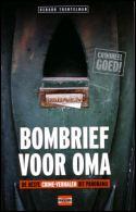 Bombrief_2