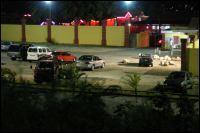 Campo3web