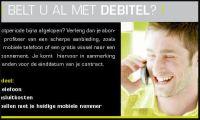 Debitelfoto_1