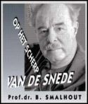 Smalhout