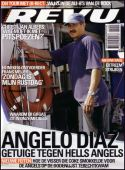 Angelodiaz1web
