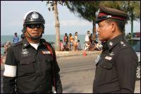 Thailandpolitie_1