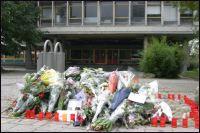 Slotervaartschoolmoord1
