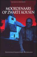 Cover1kousen