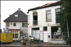 Kimveermanhuis2web