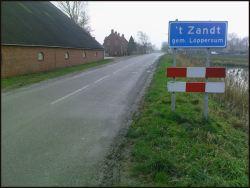 Zandt1web
