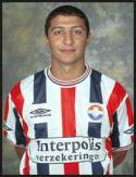 Abdellaoui