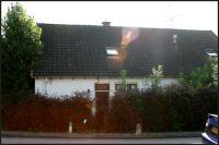 Oosterhouthuis1kweb