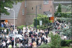Staphorstkerk1