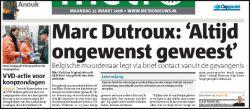 Metrodutroux_2