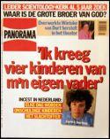 Incestcover1985web