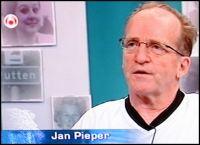 Janpieper2web
