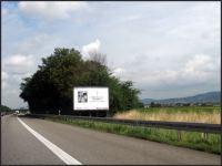 Autobahn1web