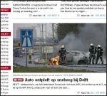 Autobomdelft
