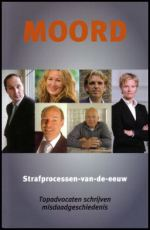 Advocatenboekcoverweb