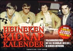 Heinekenkalenderweb
