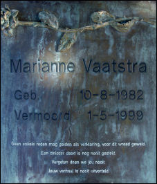 Vaatstra1225