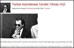 Yilmaz