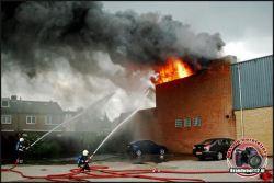 Waalwijkbrand2