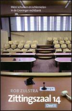 Zittingszaal114web