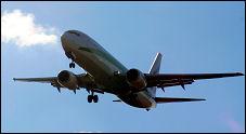 Vliegtuig180