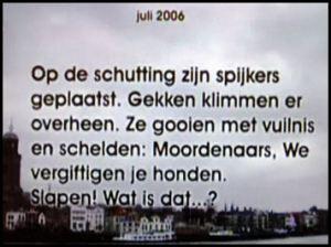 Dehondmrt2008_2