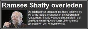 Shaffytel