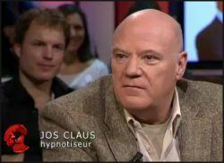Josclaus