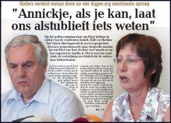 Annickkrant2