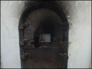 Crematie-thai-4