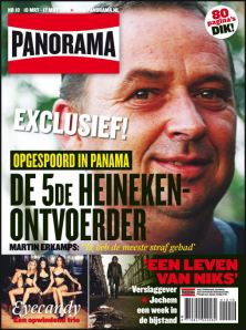 Erkamps-cover-web