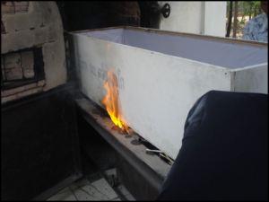 Crematie-thai-2