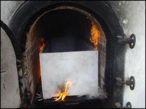 Crematie-thai-3