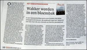 Kerkrade-boek-nrc