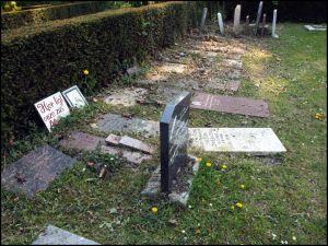 Graven-amsterdam
