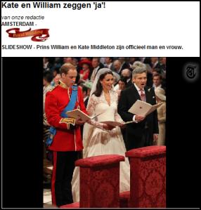 Kate-William