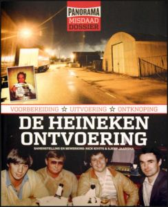 Heinekenboek-cover-web