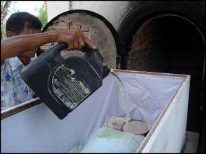 Crematie-thai-1