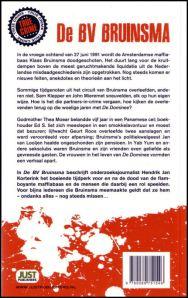 Cover-bruinsma-2-web
