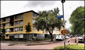 Zwijndrecht-huis-3-web