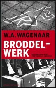 Wagenaar-broddelwerk