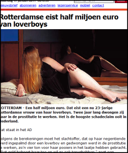 Lovergirl-rotterdam-ad