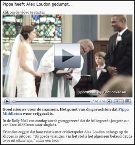 Pippa-alex-loudon