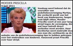 Geert-b-priscilla