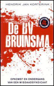 Cover-bruinsma-1-web