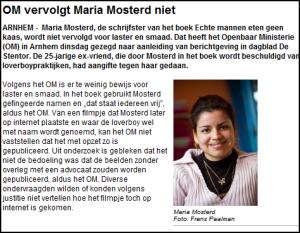 Maria-mosterd-sepot