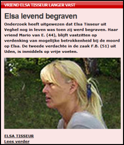 Elsa-tisseur