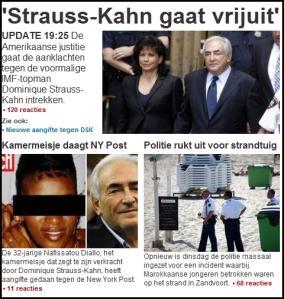 Strauss-kahn-1
